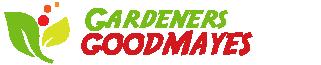 Gardeners Goodmayes